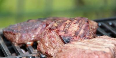 fleischvermarktung